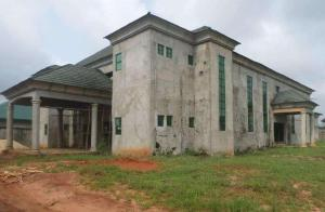 Commercial Property for sale Asaba, Oshimili South, Delta Oshimili Delta
