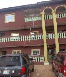 1 bedroom mini flat  Self Contain Flat / Apartment for rent Ifo, Ogun State Ifo Ifo Ogun
