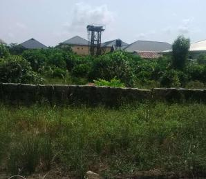 Land for rent Warri South, Delta Warri Delta