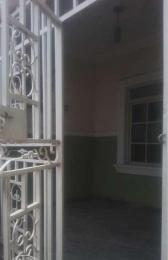 3 bedroom Flat / Apartment for rent Abuja, FCT, FCT Lokogoma Abuja - 0