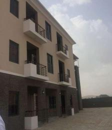 3 bedroom Flat / Apartment for rent Abuja, FCT, FCT Life Camp Abuja - 0
