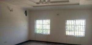 3 bedroom Flat / Apartment for rent Maitama, Abuja, Abuja Maitama Abuja