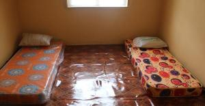 3 bedroom Flat / Apartment for shortlet Oyadiran Estate,  Sabo Yaba Lagos