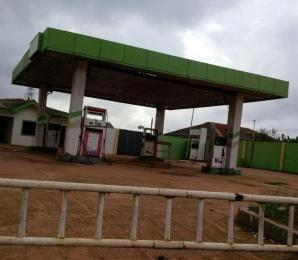 Commercial Property for sale Ipaja, Alimosho, Lagos Ipaja Lagos