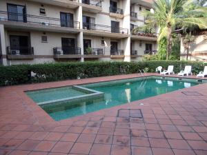 3 bedroom Flat / Apartment for rent Bourdillon Old Ikoyi Ikoyi Lagos - 0