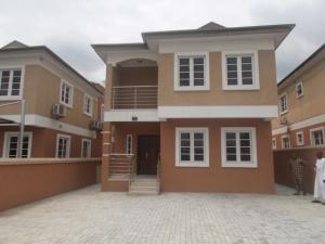 4 bedroom House for rent Alfred Gardens, Kudirat Abiola way, Ojota Ojota Lagos