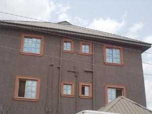 3 bedroom Flat / Apartment for rent Close to Local Airport Oshodi Expressway Oshodi Lagos