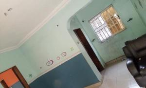 1 bedroom mini flat  Mini flat Flat / Apartment for rent The Young By NDDC, Elelenwo Port Harcourt Rivers