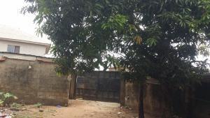 1 bedroom mini flat  Mini flat Flat / Apartment for rent Off AIT Road Alagbado Abule Egba Lagos