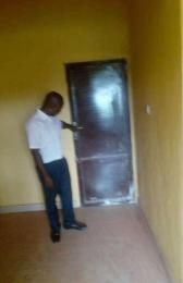 Flat / Apartment for rent Enugu North, Enugu, Enugu Enugu Enugu - 1