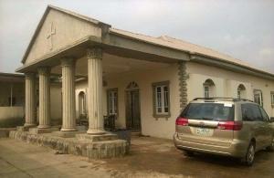3 bedroom Flat / Apartment for sale Ibadan North, Ibadan, Oyo Akobo Ibadan Oyo - 0