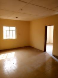 1 bedroom mini flat  Mini flat Flat / Apartment for rent Idimu Idimu Egbe/Idimu Lagos