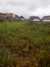 Residential Land Land for sale Off Sobo Arobiodu, GRA, Ikeja, Lagos Ikeja GRA Ikeja Lagos