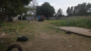 Land for sale Along Ikorodu Road, Adjacent Maryland Mall. Maryland Lagos