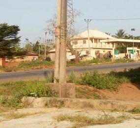 Land for sale Aromokala Yewa South Yewa Ogun
