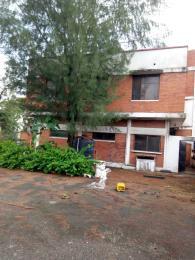 Land for sale - Ikeja Lagos