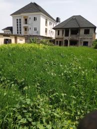 Residential Land Land for sale Off Ago palace way Ago palace Okota Lagos