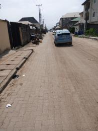 Residential Land Land for sale Off Ago palace way Ago palace Okota Lagos