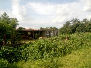 Land for sale barnawa,kaduna Kaduna South Kaduna