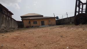 Land for sale Gbagada Phase 1 Medina Gbagada Lagos