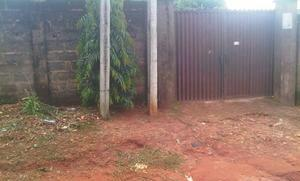 2 bedroom Land for sale - Awka North Anambra