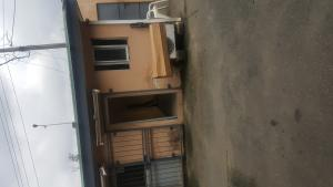 Warehouse Commercial Property for rent Acme Agidingbi Ikeja Lagos