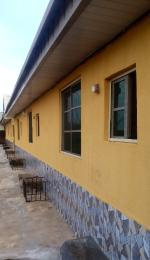 1 bedroom mini flat  Self Contain Flat / Apartment for rent Tanke, Oke-odo, UniIlorin Ilorin Kwara