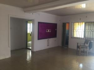 2 bedroom Flat / Apartment for rent GRA Magodo GRA Phase 2 Kosofe/Ikosi Lagos