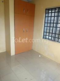 1 bedroom mini flat  Flat / Apartment for rent felele Challenge Ibadan Oyo - 0
