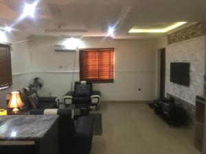 1 bedroom mini flat  Mini flat Flat / Apartment for rent 8, Odeku Street  Pen cinema Agege Lagos