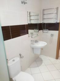 1 bedroom mini flat  Mini flat Flat / Apartment for shortlet - Banana Island Ikoyi Lagos