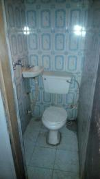1 bedroom mini flat  Flat / Apartment for rent CRD city, newsite, Lugbe Lugbe Abuja
