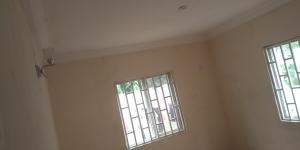 1 bedroom mini flat  Flat / Apartment for rent Apo Resettlement-Abuja. Apo Abuja