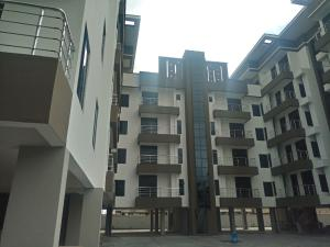 1 bedroom mini flat  Flat / Apartment for sale Oniru; Victoria Island Lagos - 4