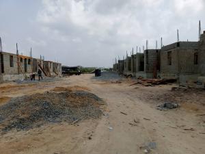 1 bedroom mini flat  Shared Apartment Flat / Apartment for sale Sangotedo Lagos