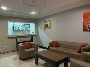 1 bedroom mini flat  Flat / Apartment for shortlet - Ikeja Lagos