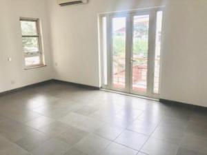 1 bedroom mini flat  Mini flat Flat / Apartment for rent Old Ikoyi Ikoyi Lagos