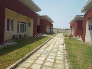 House for sale South Point Estate chevron Lekki Lagos - 2