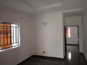 1 bedroom mini flat  Detached Bungalow House for rent . Lokogoma Abuja