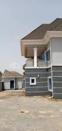 1 bedroom mini flat  Detached Duplex House for rent - Durumi Abuja