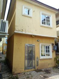 1 bedroom mini flat  Detached Duplex House for rent apo legislative qtrs Apo Abuja