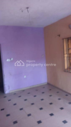 1 bedroom mini flat  Flat / Apartment for rent Ojodu Berger Ojodu Lagos