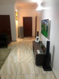 1 bedroom mini flat  Mini flat Flat / Apartment for shortlet   ONIRU Victoria Island Lagos