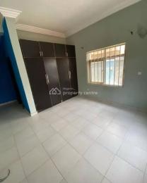 1 bedroom mini flat  Flat / Apartment for rent Lekki Phase 2 Lekki Lagos