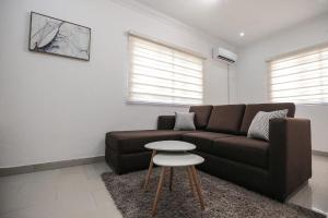 1 bedroom mini flat  Flat / Apartment for shortlet - Lekki Phase 1 Lekki Lagos