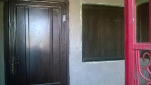 1 bedroom mini flat  Mini flat Flat / Apartment for rent Kado District Kado Abuja