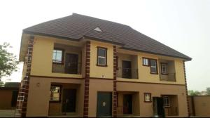 1 bedroom mini flat  Mini flat Flat / Apartment for rent Gra Alalubosa Ibadan Oyo