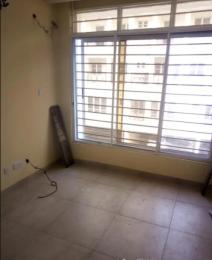 1 bedroom mini flat  Mini flat Flat / Apartment for rent . ONIRU Victoria Island Lagos