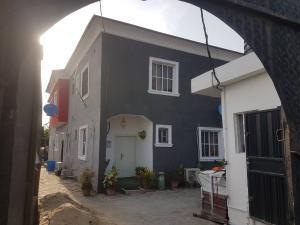 2 bedroom Mini flat Flat / Apartment for rent Lekki phase 1 Lekki Phase 1 Lekki Lagos