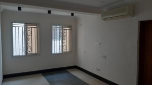 1 bedroom mini flat  Mini flat Flat / Apartment for rent Fola osibo  Lekki Phase 1 Lekki Lagos